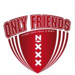 Sportclub Only Friends